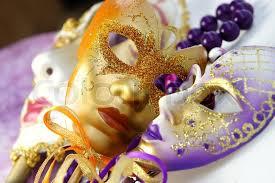 carnival masks venetian carnival masks venice italy stock photo colourbox