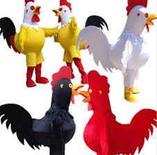 Halloween Costumes Sale Chicken Costumes Sale Chicken Mascot Costumes