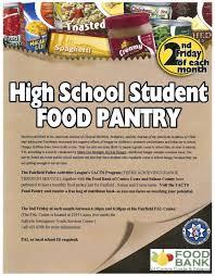food drive poster template free start a high food pantry faithbasedliberals yatpundit