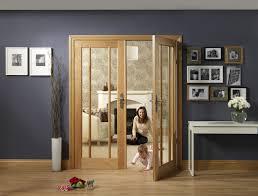 glass internal doors oak interior french doors images glass door interior doors