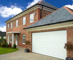 house builder the uk s market leading steel roller garage door manufacturer