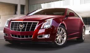 2008 cadillac cts performance cadillac cts v features with cts v6 fuel economy caddyinfo