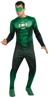 74 best men u0027s fancy dress images on pinterest costumes