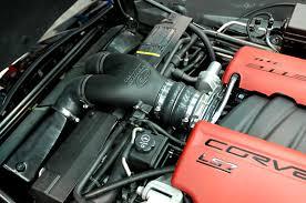 c6 corvette engine corvette performance specification