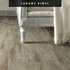 k m vinyl tile provides the best value and service in vinyl tile floors and flooring