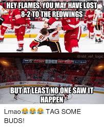 Red Wings Meme - 25 best memes about redwings redwings memes
