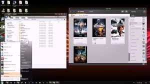 Origin Resume Download Battlefield 3 Stuck On Installing Youtube