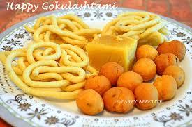 happy janmashtami krishna jayanthi gokulashtami
