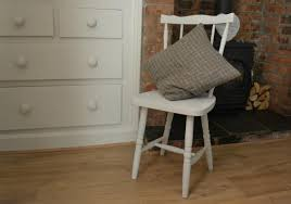 Upcycling Furniture - upcycling furniture ideas windsor chair preloved uk