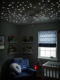 baby room lighting ideas star wars inspired children s room star wars room room and star