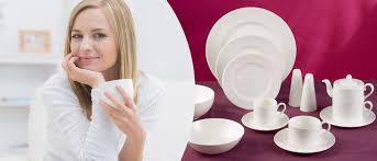 white ware uk fine white bone china stoke on trent staffordshire