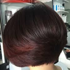 how to do a wedge haircut on yourself 50 wedge haircut ideas for women hair motive hair motive