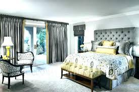 ethan allen bedroom set ethan allen furniture beds sdautomuseum info