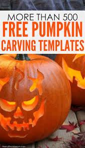 Puking Pumpkin Carving Stencils by Hundreds Of Pumpkin Carving Templates Stencils U0026 Patterns