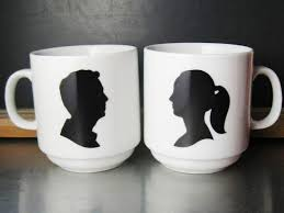 Cool Wedding Gifts 10 Gift Ideas For New Homeowners Hgtv