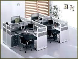zen office decor home design ideas
