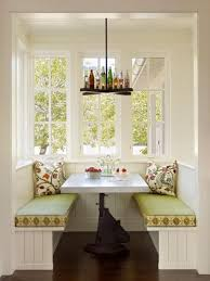 kitchen nook table ideas 15 cozy interior design ideas for space saving breakfast nooks