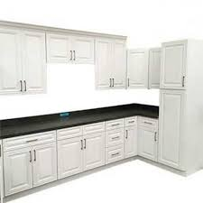 surplus kitchen cabinets cabinet ideas for kitchens www