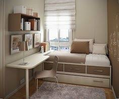 Small Bed Room by Quarto Para Dois Boys Pinterest Kids Rooms Bedrooms And Room