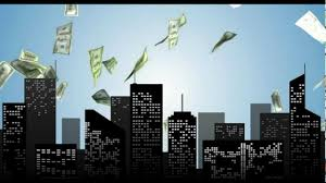atlanta foreclosures for sale to investors u0026 atlanta rent to own