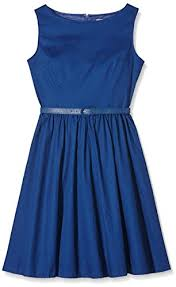 soda pop shop 50s dresses shoes and accessories for modern