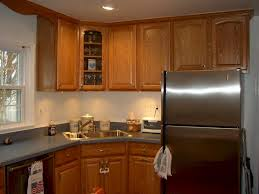 Corner Sink Kitchen Perfect Affordable Corner Sink Kitchen - Corner sink kitchen cabinets