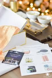 make gift cards three ways to make gift cards more personal kelley nan