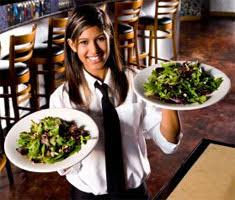 Old Country Buffet Application by Restaurant Job Applications Apply For Restaurant Jobs