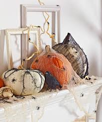 Halloween Pumpkin Decorating Ideas 50 Pumpkin Decorating Projects Midwest Living