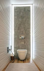 Small Modern Bathrooms Modern Toilet Design Modern Restrooms Bathroom Design