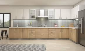 modular kitchen cabinet modular kitchen range of modular kitchen designs from mygubbi