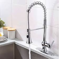 100 best pull out kitchen faucets kitchen outstanding