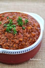 cuisiner chignon langue de boeuf voici le plat que tout le monde adore à la maison même bébé sofia