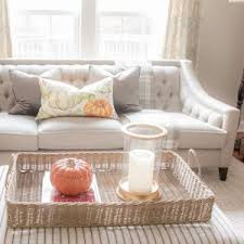 Beige Tufted Sofa by Rylan 92