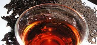 cara memperbesar alat vital dengan teh basi cara memperbesar alat