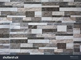 modern wall texture glamorous 26077710 modern white wall texture