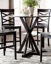 furniture kitchen table unique furniture kitchen table sets 43 on home design ideas