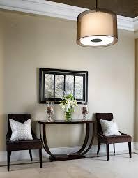 foyer decor simple earthy foyer decor decor charm decor charm foyer decor