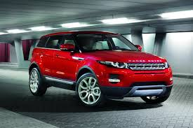 range rover evoque wallpaper 2015 land rover range rover evoque 14 desktop wallpaper
