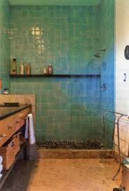 Mexican Tile Bathroom Ideas Colors Mexican Tile Bathroom Shower Mexican Tile Design Ideas Pictures
