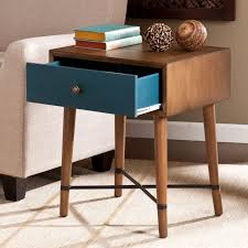 Table Up Best 25 Painted Oak Table Ideas On Pinterest Painted Round