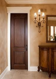 Best Interior Door Best Classic Interior Doors Interior Doors Ideas
