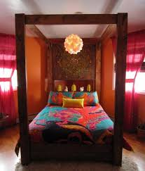 bohemian bedroom ideas 225 best boho bedroom ideas images on pinterest home bohemian