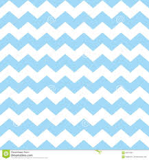 Blue And White Wallpaper by Tile Chevron Vector Pattern With Pastel Blue And White Zig Zag