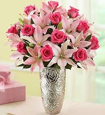 s day flowers gifts 46 best it s a thing images on floral arrangements