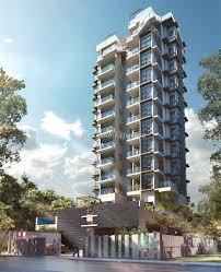 modern best singapore condo place