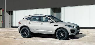 2018 jaguar e u2011pace accessories jaguar usa