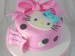 girl cake birthday cakes ottawa girl cakes delightful tastes