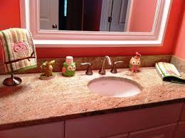 nursery owl bathroom decor ideas