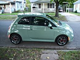 top 25 best fiat 500 sport ideas on pinterest 2012 fiat 500